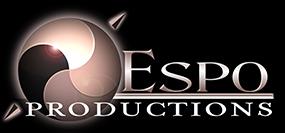 Espo Productions